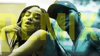 Anitta, Zaac e Major - Vai Malandra (DJ Kokadah) VERSÃO REMIX