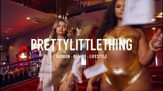Pretty Little Thing - Destination Vegas