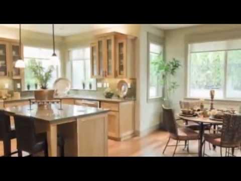 America 39 s dream homeworks kitchen and bath remodeling in - Kitchen and bath design center san jose ...