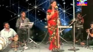AMAR SHUK PAKHITA - BAUL SONG
