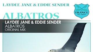LayDee Jane & Eddie Sender - Albatros