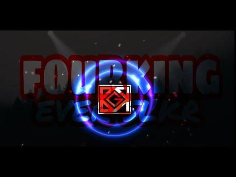 FOURKING SOUNDSYSTEM