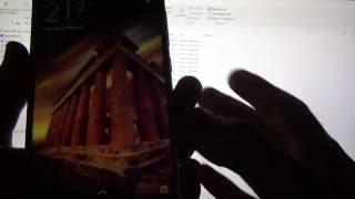 Установка MIUI 8 на Xiaomi RedMi Note 3 Pro(файлы для прошивки сам архив можно скачать с muiu.en.com раздел fastboot прошивки https://drive.google.com/file/d/0B2lV7k_fHBj5ZzlqYXBod3NnaVk/vi., 2016-08-09T18:37:42.000Z)