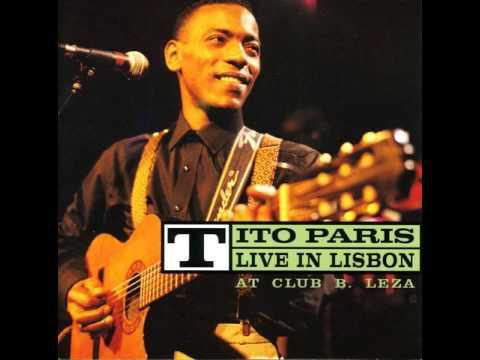 tito-paris-curti-bo-life-live-lusafrica
