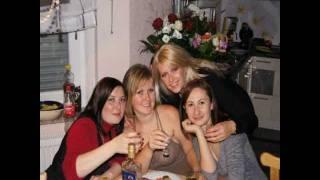 Happy Birthday ,,Irina'!!! Моей любимой куме, на 30-лет.