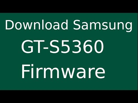 how-to-download-samsung-galaxy-y-gt-s5360-stock-firmware-(flash-file)-for-update-android-device