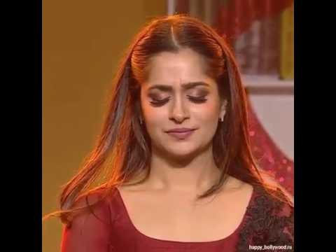 #Ninna lajje ondhu sangeetha dhanthe .. video song.. 😍😍😍😍😍😍😍
