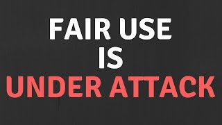 the end of fair use a tax on links yes really deleteart13 saveyourinternet