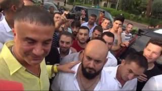 Gambar cover Darbe gecesi Sedat Peker'in çok sert konuşması!