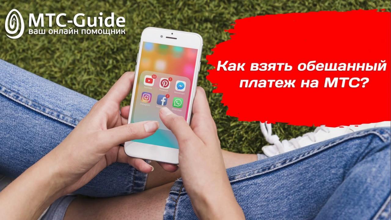 Калькулятор валют онлайн беларусь к рублю