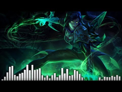 Best Songs for Playing LOL #69   1H Gaming Music   Best Music Mix 2018