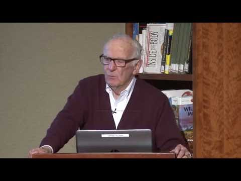 Gerald Reaven, MD on Statin-Associated Type 2 Diabetes