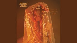 Margo Price Letting Me Down Video