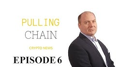 Pulling Chain Episode 6