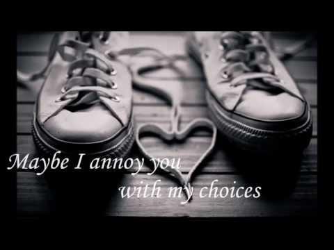 Jason Mraz - The Woman I Love [Lyrics Video]