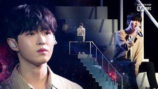 Mgma Kim Jae Hwan Begin Again MP3