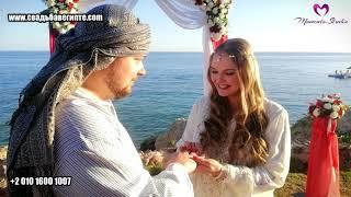 ЕГИПЕТСКИЕ СВАДЬБЫ организация свадьбы В ШАРМ ЭЛЬ ШЕЙХ