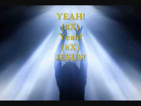 YES-Shekinah Glory Ministry