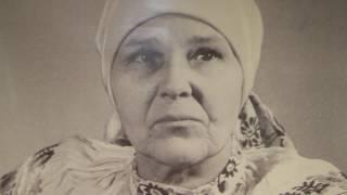 В Днепре открылась выставка Марии Примаченко