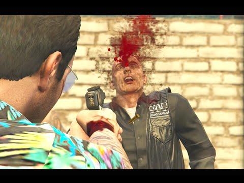 Call Of Duty 5: World At War: Все коды - Читы - чит коды