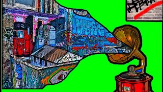 Rap Beat - Boom Bap - Old School |Hip Hop Instrumental|