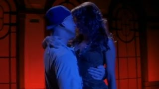 STEP UP 1 | FINAL DANCE SCENE | CHANNING TATUM | JENNA DEWAN TATUM