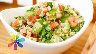 видео Заправки для салата 10 рецептов, какие выбрать заправки для салата