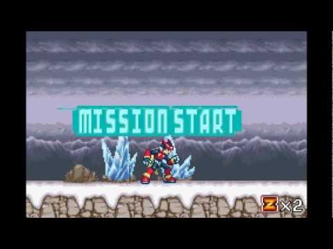 Megaman zero 4 gba cheat codes | Mega Man Zero 4 Cheats