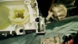 zmywarka whirlpool błąd f6 możliwe rozwiązanie