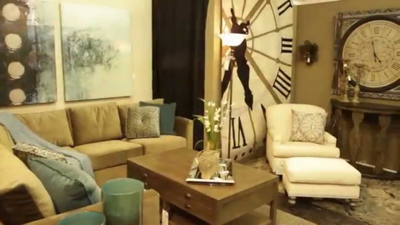 Inside Home Interior Warehouse Furniture U0026 Design