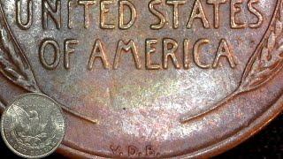 Coin Related plugable USB Digi…