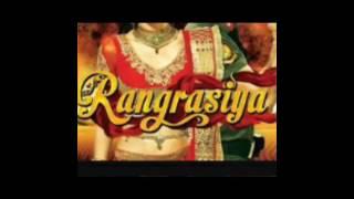 "Rangrasiya/Сериал ""Цвета Страсти"""