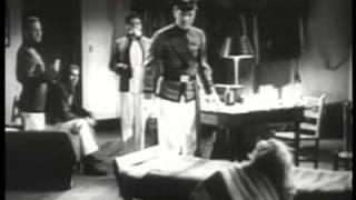 1939 Breakdowns