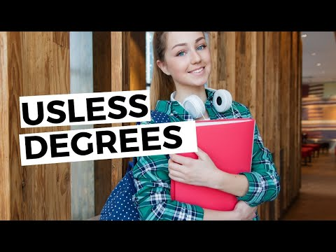 COLLEGE Failed ME And MY GENERATION | MILLENNIAL STRUGGLES