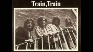 the-count-bishops---train-train