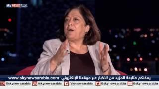 الأردنيون ينتخبون مجلس نواب جديد بقانون جديد