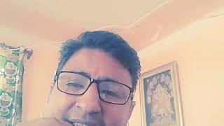 Kathai Aankhon Wali