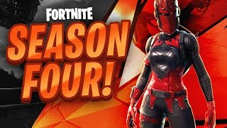 🔴HELDEN-SKINS COME?! Fortnite live stream Anglais ABO ZOCKEN PC/PS4/XBOX