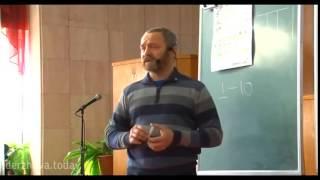 Как у человека пробуждается опыт прошлых воплощений  Сергей Данилов