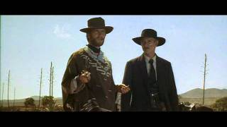 Addio Colonnello - Goodbye Colonel (piano solo) Ennio Morricone.wmv