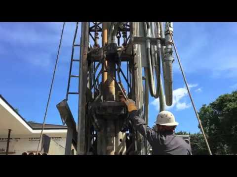 Scott Simpson Builders - Geothermal Energy - Northbrook, IL