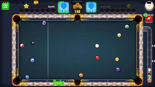 8 Ball Pool Hack 3.9.0