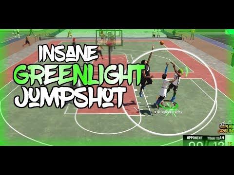 NBA 2K19 THE #1 BEST CUSTOM AND NON CUSTOM JUMPSHOTS IN NBA 2K19! BEST JUMPSHOT FOR SHOT CREATORS !