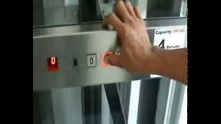 Коттеджные лифты ML(, 2013-06-20T14:01:52.000Z)