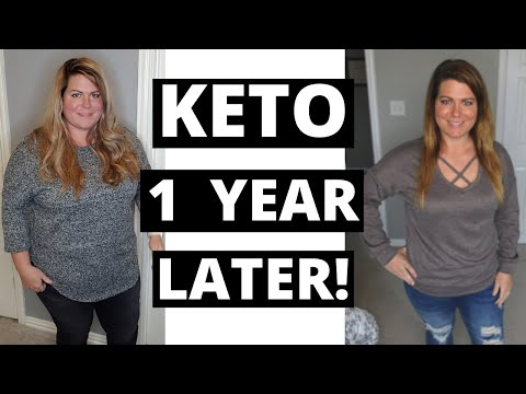 keto-transformation-part-2-of-2-│the-emotional-changes-from-weight-loss│keto-weight-loss-inspiration