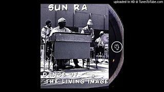 "Sun Ra ""Astro Nation"" (1974)"