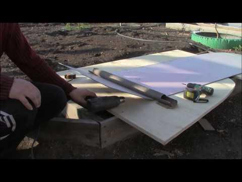 Видео камаз тюнинг своими руками