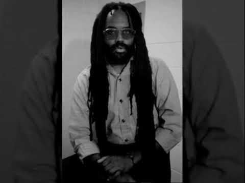 Mumia Abu Jamal - The Genius of Huey Newton
