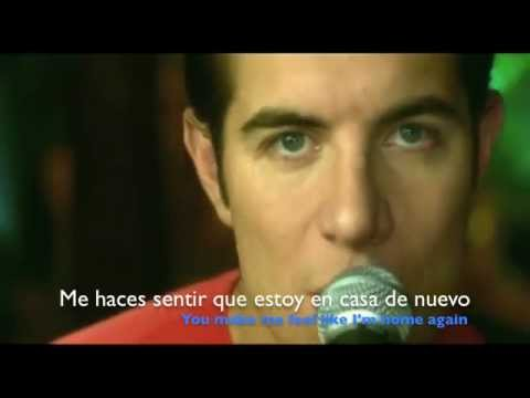 Love Song - 311 Subtitulada