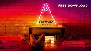 Скачать Axwell Ingrosso More Than You Know Firebeatz Rework FREE DL